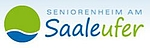 "Logo Seniorenheim ""Am Saaleufer"" Bad Bocklet"