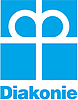 Logo Evangelische Diakoniestation Bad Kissingen