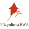 Logo Ambulanter Pflegedienst EWA