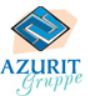 Logo Azurit Pflegezentrum Bad Bocklet