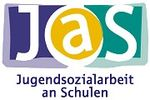 Logo Jugendsozialarbeit Saaletal-Schule SFZ Bad Kissingen